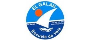 Escuela de Vela El Galán